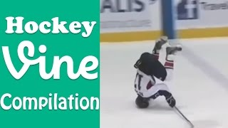 Download Hockey Vines Compilation November 2014 || Mota TV Video