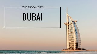 Download The Discovery Of Dubai | Shot On DJI Spark Video