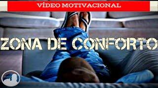 Download 🔴ZONA DE CONFORTO- O MELHOR VÍDEO MOTIVACIONAL (FULLHD) Video