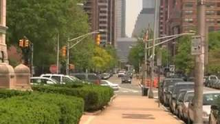 Download Jersey City, New Jersey Profile Video