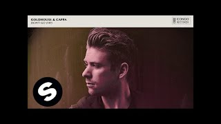 Download GOLDHOUSE & Cappa - Don't Go (VIP) Video