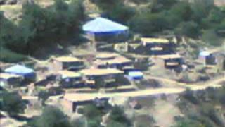 Download Elazığ-Sivrice-Yukarı Çanakçı Köyü.wmv Video