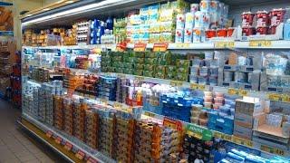 Download Eurospin, sapete da dove vengono davvero i prodotti che comprate? Ecco la verità | ULTIMI ARTICOLI Video