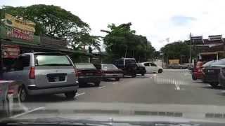Download DBKL Rasuah di Taman Tenaga Video