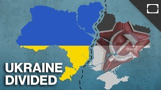 Download Why are Russia and Ukraine Fighting? Video
