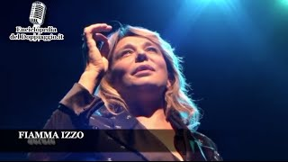 Download FIAMMA IZZO canta ″O mio babbino caro″ (2016) Video