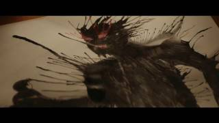 Download A Monster Calls Trailer Video