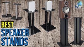 Download 9 Best Speaker Stands 2017 Video