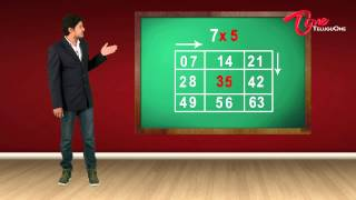 Download Learn Mathematics in Funny & Easy Way Video