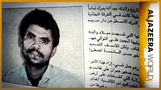 Download Al Jazeera World - Slavery in Yemen Video