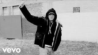 Download Eminem, Royce da 5'9″, Big Sean, Danny Brown, Dej Loaf, Trick Trick - Detroit Vs. Everybody Video