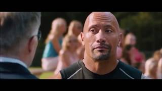 Download The Fate of the Furious - Soccer Game Video