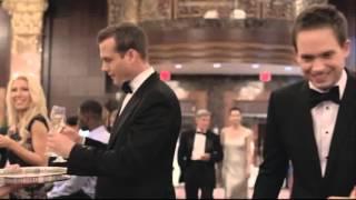 Download Suits bloopers season 2 Video