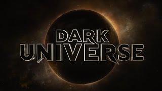 Download Dark Universe - Monsters Legacy [HD] Video
