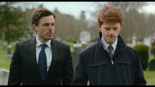 Download MANCHESTER BY THE SEA Offizieller Trailer [HD] Video