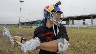 Download GoPro: Lacrosse with Paul Rabil - Do One More Video
