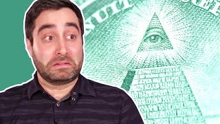 Download I Scammed A Pyramid Scheme Video