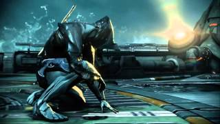 Download Warframe Music Video - We Are Soldiers (Otherwise) Video
