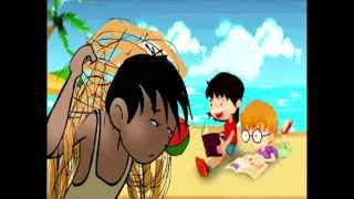 Download Child Labour Ruins Childhood Video