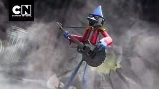 Download Cartoon Network | Votatoon | 2013 Video