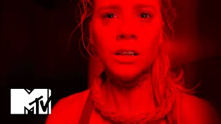 Download The Gallows (2015) | Official Trailer | MTV Video