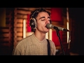 Download Tamino - I Bet You Look Good On The Dancefloor (Arctic Monkeys cover) Video