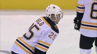 Download Oct.13/2016 Boston Bruins - Columbus Blue Jackets Video