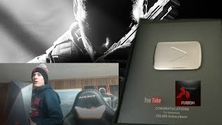 Download 100,000 SUBSCRIBERS HYPE LIVESTREAM THANKS! #FusionArmy Video