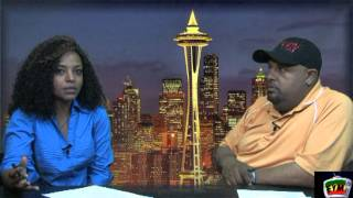 Download HIV/AIDS in the Ethiopian community Video
