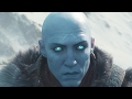 Download Destiny 2 - Cinematic Trailer #2 Video