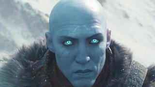 Download Destiny 2 - Cinematic Trailer #2 Video