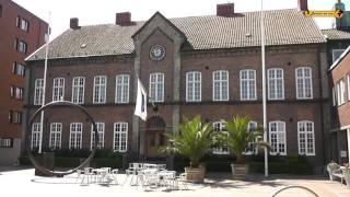 Download Trelleborg Schweden Sweden Scania Video