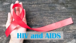 Download HIV and AIDS- The Real Cause and Solution Video