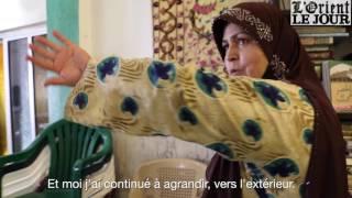 Download Le village préféré des Libanais : #9 Sarafand, le réveil d'une cité mythique Video