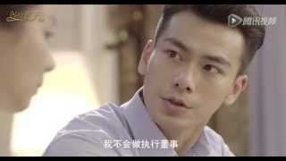 "Download Dai Xiang Yu ""Tea Love″ interview 《闪亮茗天》戴向宇采访视频 Video"