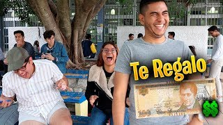 Download Si me haces REIR te PAGO $$ chistes divertidos | Honduras. the yirs Video