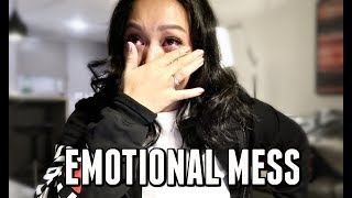 Download I'm a Mess - ItsJudysLife Vlogs Video