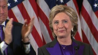 Download Hillary Clinton: I'm sorry Video
