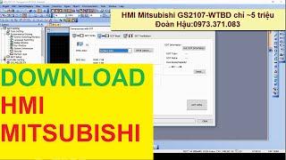 Crack Password HMI Fuji Hakko Tool Free Download Video MP4 3GP M4A