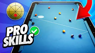Download Pro Skills - Simplify 8-Ball / 9-Ball Patterns! Video