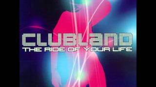 Download clubland true love never dies Video
