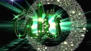 NABI KA NAAM   ISLAMIC WHATSAPP STATUS Naat status Free
