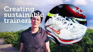 Download Business Case Study 2: Nike Video
