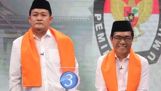 Download Debat Cabup Bekasi 2017 Kompas TV 2 Video