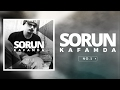 Download No.1 - Sorun Kafamda Video