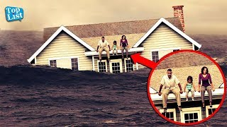Download 10 Amazing Places That Disappear During High Tide Video