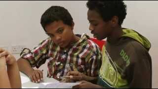 Download Young Learners @ the British Council Video