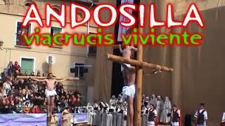Download 4 Viacrucis viviente, EL DESCENDIMIENTO DE LA CRUZ Video