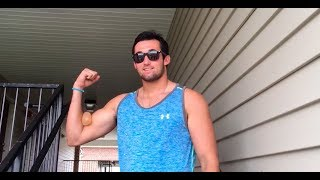 Download PART 4 50 Ways to Pop a Water Balloon Video
