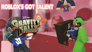 Robloxs Got Talent Piano Steven Universe See You Again Free
